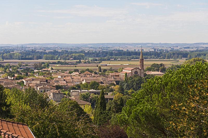 Quoi faire dans le Tarn et Garonne ?